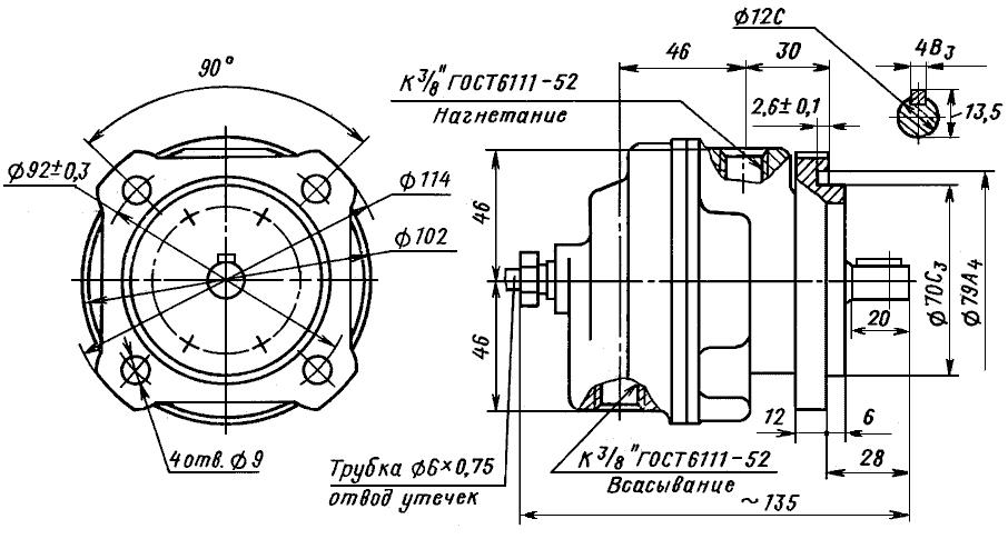 bg12-4.png