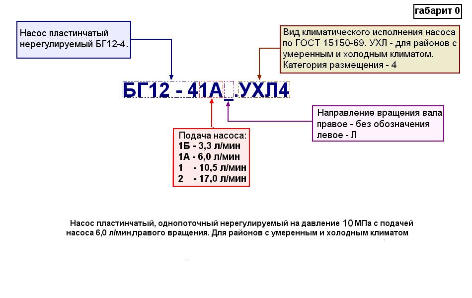 sh_bg12-4_0.png